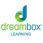 DreamBox-On-line Math Learning & Math Games (Must have school provided user name and password) photo